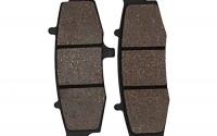 Cyleto-Front-Brake-Pads-for-Suzuki-GSR750-2011-2012-2013-GSX-750F-GSX750F-GSX-750-F-GSX750-1998-1999-2000-2001-2002-2003-2004-2005-2006-10.jpg