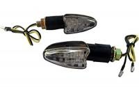 MotorToGo-2pcs-Black-LED-Turn-Signal-lights-Blinkers-For-2009-KTM-530EXC-60.jpg