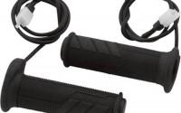 BikeMaster-Heated-Grips-7-8-36.jpg