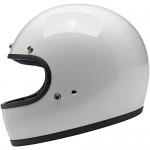 Biltwell-Gringo-DOT-ECE-Helmet-Gloss-White-X-Large-69.jpg