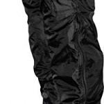 California-Heat-12V-Mens-Motorcycle-Heated-Pants-Liner-Black-XS-24.jpg