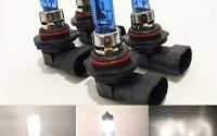 Mega-Racer-Combo-9006-HB4-9005-HB3-100W-White-5000K-Xenon-Halogen-Headlight-Bulb-High-Low-Beam-Replace-Hi-Lo-Head-Lamp-Light-US-53.jpg