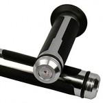 MotorToGo-Silver-Aluminum-7-8-handlebar-gel-grips-with-caps-for-2003-Buell-Lightning-Low-XB9SL-14.jpg