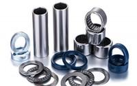 Swing-Arm-Bearing-Kits-by-Factory-Links-Fits-Yamaha-WR-250F-02-05-426F-02-02-WR-YZ-450F-03-05-YZ-125-02-04-YZ-250-02-15-YZ-250F-02-06-2.jpg