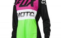 2020-Fox-Racing-Womens-180-Fyce-Jersey-Multi-S-5.jpg