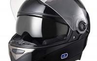 AHR-DOT-Motorcycle-Full-Face-Helmet-Dual-Visors-Sun-Shield-Street-Bike-Motorbike-Touring-ABS-Helmet-14.jpg