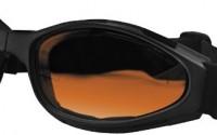 Bobster-Eyewear-Crossfire-Goggles-Distinct-Name-Amber-Lens-Gender-Mens-Unisex-Primary-Color-Black-BCR003-30.jpg