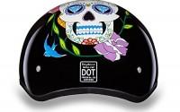 Daytona-Helmets-Motorcycle-Half-Helmet-Skull-Cap-Diamond-Skull-100-DOT-Approved-15.jpg