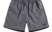 Hmlai-Clearance-Men-s-Summer-Plus-Size-Loose-Fit-Quick-Dry-Lightweight-Elastic-Waist-Casual-Beach-Sports-Shorts-Pants-3XL-Gray-43.jpg