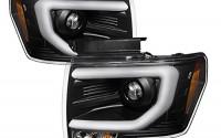 Spyder-Auto-PRO-YD-FF15009-LBDRL-BK-Ford-Halo-Projector-Headlight-Black-57.jpg