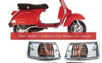 BSK-E-Mark-Super-Bright-Waterproof-Turn-Signal-Light-Blinker-Indicator-Side-Marker-Lamp-for-Vespa-Old-P-PE-PX125-PX150-PX200-SCOOTER-LML-Star-VSX-VNX-Stella-V8311-V8029-One-set-of-4-39.jpg