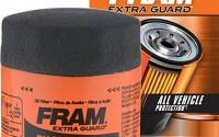 FRAM-PH4967-Extra-Guard-Passenger-Car-Spin-On-Oil-Filter-19.jpg