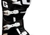 Gaerne-Strap-Holder-for-SG-12-Motocross-Boots-Black-4667-001-23.jpg
