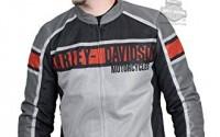 HARLEY-DAVIDSON-Mens-Irogami-Mesh-Riding-Grey-Functional-Jacket-97151-19VM-X-Large-49.jpg