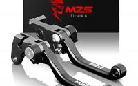 MZS-Pivot-Levers-Brake-Clutch-CNC-for-Yamaha-WR250R-WR250X-07-17-SEROW225-SEROW250-86-16-TTR125-L-LE-LW-00-16-Brake-Hydraulic-TTR250-93-13-XT250X-06-16-TRICKER-04-2016-DT230-97-13-Black-3.jpg