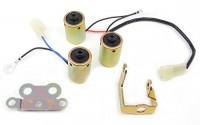 Transmission-Parts-Direct-1329693-Master-Solenoid-Kit-A540E-2-Shift-1-Lock-Up-Sol-50.jpg