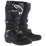 Alpinestars-Tech-7-Men-s-Motocross-Motorcycle-Boots-Black-Size-11-12.jpg
