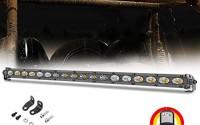 Chase-Light-Bar-Nirider-20-Inch-Rear-Light-Bar-Offroad-Slim-Strobe-LED-Light-Bar-w-Turn-Signal-Brake-Light-for-UTV-RZR-Polaris-4x4-Truck-Jeep-Dune-Buggy-ATV-Off-Road-Red-Amber-White-61.jpg