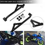 FATExpress-Crash-Bar-Bars-for-2009-2015-Suzuki-GSXR-GSX-R-1000-Motorcycle-Black-Steel-Aftermarket-Highway-Engine-Guard-Frame-Protection-Side-Protector-Bumper-GSXR1000-2010-2011-2012-2013-2014-09-15-38.jpg
