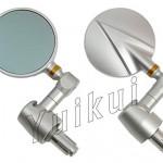 Full-Aluminum-Universal-Motorcycle-CNC-Round-Side-7-8-Or-1-Bar-End-Mirrors-Steering-Bar-Rear-Side-View-Mirrors-Handlebar-Mirror-For-SUZUKI-gsr-600-750-gs-500-bk-b-king-51.jpg