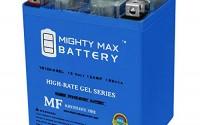 Mighty-Max-Battery-12V-12AH-165CCA-Gel-Battery-Replaces-Kawasaki-200-KLT200-B-1983-Brand-Product-11.jpg