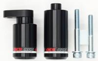 OES-Frame-Sliders-2007-2008-Kawasaki-Ninja-ZX-6R-ZX6R-No-Cut-Red-0.jpg