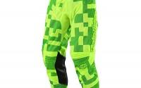 Troy-Lee-Designs-Men-s-Offroad-Motocross-Maze-GP-Pant-30-Flo-Yellow-Green-24.jpg