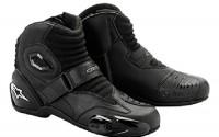 Alpinestars-S-MX-1-Boots-Distinct-Name-Black-Gender-Mens-Unisex-Size-8-Primary-Color-Black-2224012-10-42-55.jpg