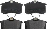Autopart-International-1402-69248-Rear-Disc-Pads-35.jpg
