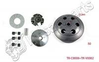 Clutch-Assembly-and-Variator-Assembly-Combo-for-GY6-50cc-QMJ-QMB139-QMJ-QMI137-4-Stroke-Scooter-Moped-ATV-Go-Kart-Taotao-Kazuma-Sunl-Roketa-49.jpg