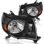 Headlights-Assembly-for-2005-2011-Toyota-Tacoma-Black-Housing-Headlamp-36.jpg