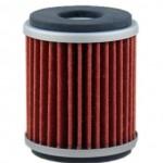 Hiflo-Premium-Oil-Filter-for-Yamaha-WR250R-2008-34.jpg