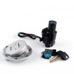 Topteng-Motorcycle-Ignition-Switch-Gas-Petrol-Cap-Cover-Lock-Key-Set-for-Honda-CB600-CBF500-CB900-CBF1000-2002-2010-36.jpg
