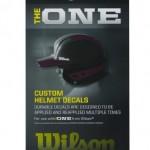 Wilson-Custom-Helmet-Decal-Kit-Maroon-11.jpg