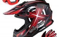 1Storm-Adult-Motocross-Helmet-BMX-MX-ATV-Dirt-Bike-Helmet-Racing-Style-Glossy-Red-Goggles-Skeleton-Red-Glove-Bundle-71.jpg