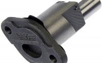 Dorman-420-112-Timing-Chain-Adjuster-for-Lexus-Scion-Toyota-12.jpg