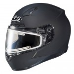 HJC-CL-17SN-Solid-Full-Face-Snow-Helmet-Frameless-Electric-Shield-Black-Small-21.jpg
