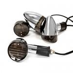 Krator-Motorcycle-4-pcs-Smoke-Bullet-Turn-Signals-Lights-For-Honda-VTX-1300-C-R-S-RETRO-30.jpg