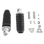 Luckmart-Rear-Foot-Pegs-for-Suzuki-Hayabusa-GSX1300R-GSX650-GSX1400-Suzuki-V-Strom-650-1000-DL650-DL1000-5.jpg