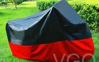 Motorcycle-Cover-For-Honda-Goldwing-GL-1000-1100-1200-UV-Dust-Prevention-XXL-Black-Red-16.jpg