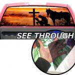 P50-Cowboy-Praying-Tint-Rear-Window-Decal-Wrap-Graphic-Perforated-See-Through-Universal-Size-65-x-17-FITS-Pickup-Trucks-F150-F250-Silverado-Sierra-Ram-Tundra-Ranger-Colorado-Tacoma-1500-2500-33.jpg