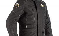 RST-IOM-TT-Sulby-CE-Black-Textile-Motorcycle-Jacket-Size-UK44-EU54-L-36.jpg