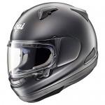 Arai-Solid-Signet-X-Adult-Street-Motorcycle-Helmet-Black-Frost-X-Large-22.jpg
