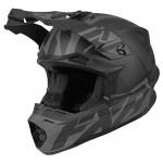 FXR-Blade-2-0-Carbon-Race-Div-Helmet-Black-Ops-2X-Large-57.jpg